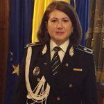 S-a pensionat! Şeful Inspectoratului judeţean de Poliţie Maramureş iese la pensie