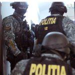 Zeci de percheziţii efectuate de poliţişti ! Vezi pe cine au vizat acestea