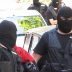 Percheziţii în Maramureş ! Vezi cine au fost vizaţi de poliţiştii şi procurorii DIICOT