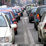Tot mai multe autoturisme second-hand pe şosele ! Vezi ce spune statistica