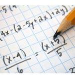 Olimpicii maramureseni la matematică, în tabăra specială de pregătire