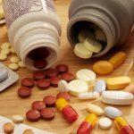 Lista de medicamente compensate şi gratuite a fost actualizată