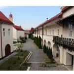 """""""Maramureşeni la Alba Iulia. 1 Decembrie 1918"""" – un proiect care primeşte finanţare de la ministerul Culturii"""