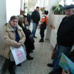 Se modifică ! Program nou la Casa de Pensii Sighetu Marmaţiei