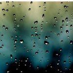 Se strică vremea! Meteorologii avertizează că vin ploi însemnate