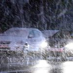Maramureşul din nou sub Cod galben de ploi torenţiale ! Vezi anunţul meteorologilor