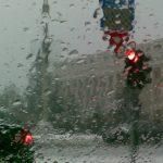 Avertizarea de ploi şi vânt puternic prelungită ! Vezi cât mai durează episodul de vreme rea în Maramureş