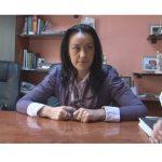 La loc comanda! Fostul preşedinte al PNL  Sighetu Marmaţiei repus în funcţie …de instanţă
