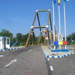 Podul peste Tisa – o nouă etapă ?!