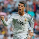 ADVERTORIAL – Ponturi recomandate la Dortmund vs Real Madrid