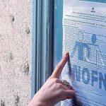 Absolvenţii îngroaşă rândul şomerilor maramureşeni