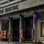 O nouă stagiune ! Actorii teatrului Municipal Baia Mare revin pe scenă