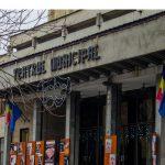Patru spectacole programate în aceste zile pe scena Teatrului Municipal Baia Mare