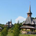 Ministrul Turismului  vine în Maramureș! Vezi care este motivul vizitei