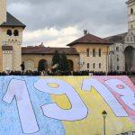 Pregătiri pentru Centenarul Marii Unirii ! Maramureşenii vor merge cu căruţa la Alba Iulia