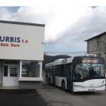 Se schimbă ! Autobuzele şi troleibuzele Urbis vor circula după orarul de toamnă