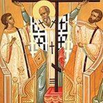 Zi de mare sărbătoare! Credincioşii ortodosci prăznuiesc Ziua Crucii