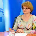 PNL Maramureş are candidat pentru funcţia de vicepreşedinte al Consiliului Judeţean Maramureş