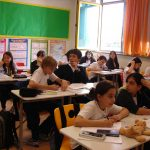 De Ziua Educaţiei profesorii şi elevii din Maramureş merg la şcoală