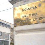Alertă de călătorie în Franţa ! Vezi comunicatul Ministerului Afacerilor Externe