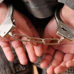 Trimişi după gratii ! Doi condamnaţi maramureşeni depistaţi şi încarceraţi de poliţişti