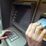 Amendate de Protecţia Consumatorilor ! Vezi de ce au fost sancţionate mai multe bănci