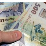 Primesc bani ! Mai multe familii din Maramureş sprijinite financiar de Guvern
