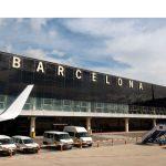 MAE : Atenţionare de călătorie în Spania