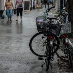 """""""RABLA"""" se extinde ! După maşini urmează bicicletele şi scuterele"""