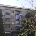 Plan pentru reabilitarea faţadelor şi acoperişurilor blocurilor din Baia Mare ! Vezi propunerea municipalităţii pentru locuitorii oraşului