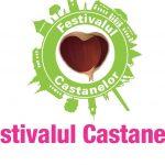 Sarbatoarea Castanelor ! Vezi programul oficial al editiei a XXV a