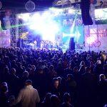 """""""Sărbătoarea Castanelor"""" ! Vezi cine urcă pe scenă în ultima zi de desfăşurare a festivalului"""