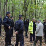 Dispărută de la domiciliu ! Băimăreancă de 60 de ani căutată de poliţişti şi jandarmi