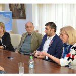 """""""Fiecare copil în grădiniţă"""" – parteneriat pentru dotarea grădiniţelor din Maramureş cu resurse educaţionale"""