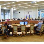 Ca şi ales ! În cel mult o săptămâna Maramureşul va avea un nou vicepreşedinte la Consiliul judeţean