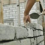Pe minus ! În Maramureş se construieşte tot mai puţin