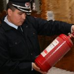 Zeci de deficienţe constatate de pompierii maramureşeni ! Vezi urmările