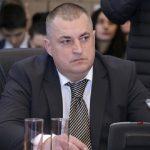 Pe surse : Florin Creţ, viitorul viceprimar de Baia Mare?!