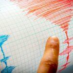 Cutremur în Maramureş! Vezi ce magnitudine a avut seismul