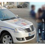 Depistaţi de poliţişti ! Peste 100 minori declaraţi dispăruţi au fost găsiţi de poliţişti