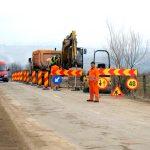"""""""Drumul Nordului"""" face primul pas ! Ministrul Fondurilor Europene vine în Maramureş să semneze contractul de finanţare"""