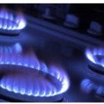 Scumpirea gazelor amânată pentru 1 noiembrie!  Vezi motivul