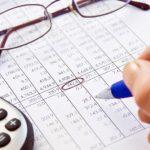 Peste plan ! Finanţiştii maramureşeni au adus la bugetul statului mai mult decât era prevăzut