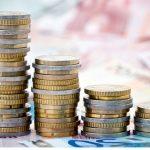 Tot mai puţine investiţii în Maramureş ! Vezi cifrele oficiale