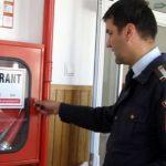 Autorizaţia de securitate la incendiu, subiect de dezbatere între societatea civilă şi pompierii maramureşeni