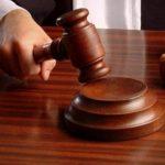Trimişi în judecată! Medicul şi asistenta de la Casa de Pensii Maramures acuzaţi de luare de mită ajung în faţă judecătorilor