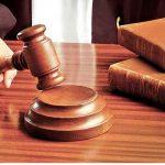 Curtea Constituţională a încălcat legea şi Constituţia! Instanţa de judecată confirmă abuzul CCR
