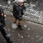 Vreme închisă în minivacanța de 1 Decembrie ! Vezi ce spun meteorologii