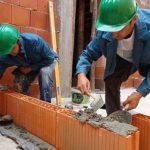 Numărul salariaţilor din Maramureş în creştere ! Vezi în ce domenii sunt angajate cele mai multe persoane