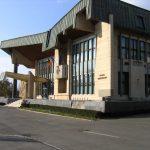 Palatului Administrativ al judeţului Maramureş ar putea fi reabilitat ! Proiectul a primit undă verde